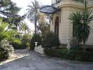 12 bedroom Villa in Sanremo, Italy