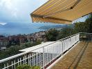 Lerici Villa for sale