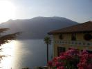 Villa for sale in Varenna, Italy