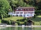 8 bedroom Gite for sale in Lake Leman, France