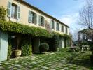 Alpilles Gite for sale