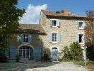 18 bed house for sale in Provence, France
