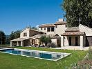 7 bedroom house for sale in Luberon, France