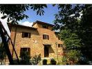 10 bedroom Farm House in Montepulciano, Italy