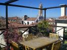 Apartment for sale in Venice, Italy