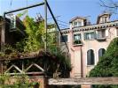 property for sale in Dorsoduro, Italy