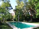 5 bed home in Perpignan, France