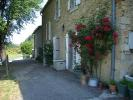 Farm House for sale in Mirepoix, France