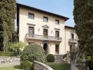 13 bedroom Gite in San Gimignano , Italy