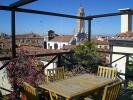 2 bed Apartment in San Marco, Italy