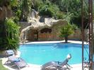 4 bedroom Gite for sale in Perpignan, France