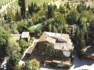 6 bed Farm House for sale in Chianti, Italy