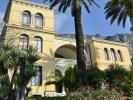 Villa for sale in Boulevard de Garavan...