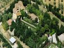 9 bed property in Florence Area, Italy