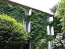 5 bed property for sale in Castres, France