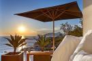Villa for sale in Andratx, Balearic Islands