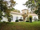 8 bedroom home for sale in Breuillet, France