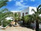 7 bed Villa in San Carlos...