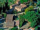 Farm House for sale in Panzano, Italy