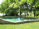 Farm House for sale in Cucuron, France