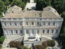 Castle for sale in Carpentras, France