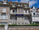 Le Touquet Villa for sale