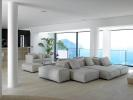 6 bed Villa for sale in San Miguel...