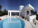 6 bed Villa for sale in San Miguel...