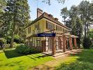 5 bedroom Villa for sale in Le Touquet, France