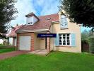 4 bedroom Villa for sale in Le Touquet, France