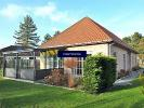 Villa for sale in Le Touquet, France