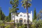 6 bed Villa for sale in Quinta Do Lago, Portugal