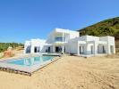 Villa for sale in Estoi, Portugal