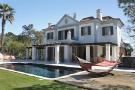 Villa for sale in Quinta Do Lago, Portugal