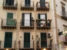1 bed Apartment for sale in Palermo, Italy