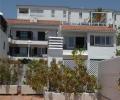 3 bedroom Villa in Sitges, Spain