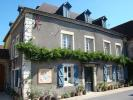 5 bedroom property for sale in Navarrenx, France