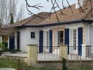 property for sale in Salies-de-Bearn, France