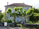 house for sale in Sauveterre-De-Bearn...