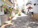 2 bed Town House in Estepona, Spain