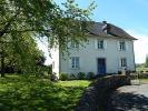 Oloron-Sainte-Marie Manor House for sale