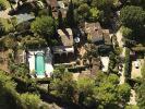 Villa for sale in Grasse, France