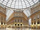 Commercial Property in Milan, Italy