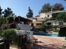 15 bed property for sale in Estoi, Portugal