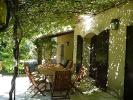 4 bedroom property for sale in Saint-Remy-De-Provence...