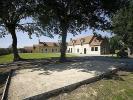 7 bedroom Farm House in Durtal, France