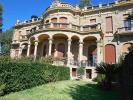Apartment for sale in San Remo, Italy