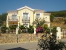 Villa for sale in Alhaurin, Spain