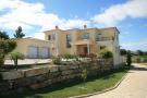4 bedroom Villa for sale in Vale do Lobo, Portugal