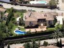 3 bedroom Villa in Nueva Andalucia, Spain